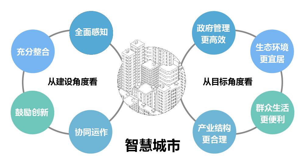 解决方案案例 2-01.jpg